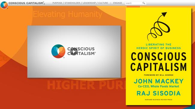 conscious_capitalism