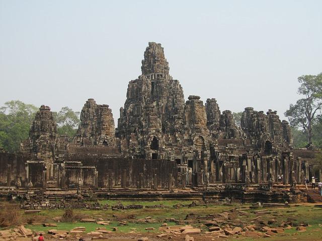 cambodia-287266_640