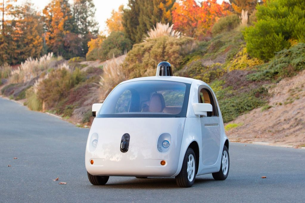 google_car2