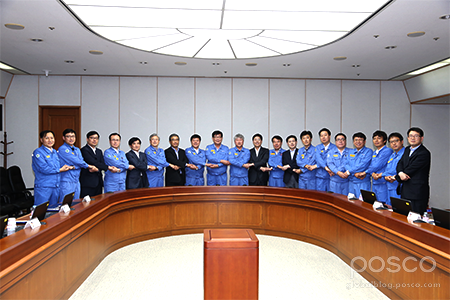 Posco_watermark_1230_v5