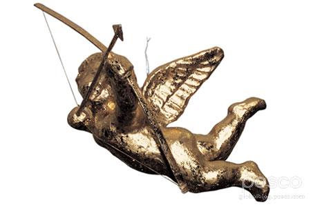 POSCO_Roman Cupid