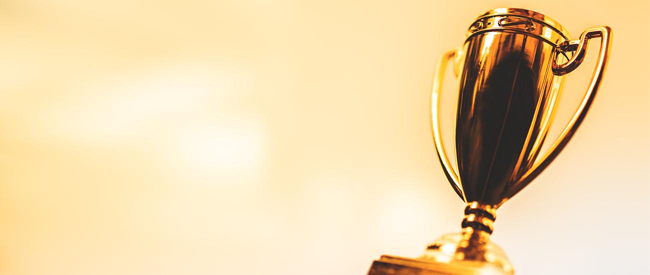 CEO Ohjoon Kwon Receives The Korea Society's 2016 Van Fleet Award