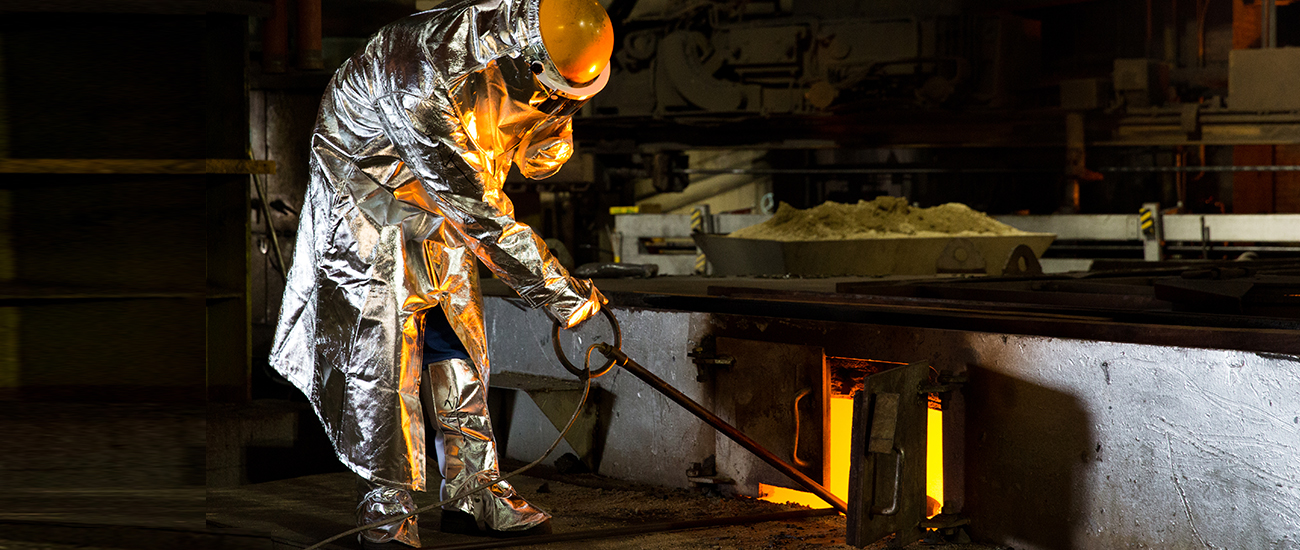 POSCO Named World's Most Competitive Steelmaker for 7th Consecutive Year