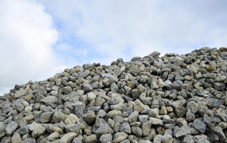 The Road to Sustainability: Using Steel Slag for Asphalt Roads – Official  POSCO Newsroom