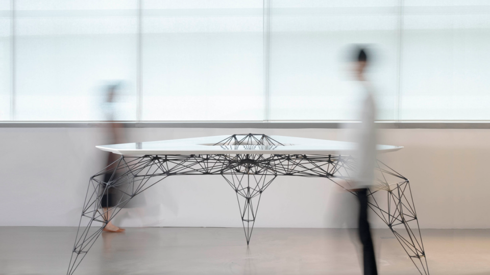 AirTable (Source: AirLab @ SUTD)