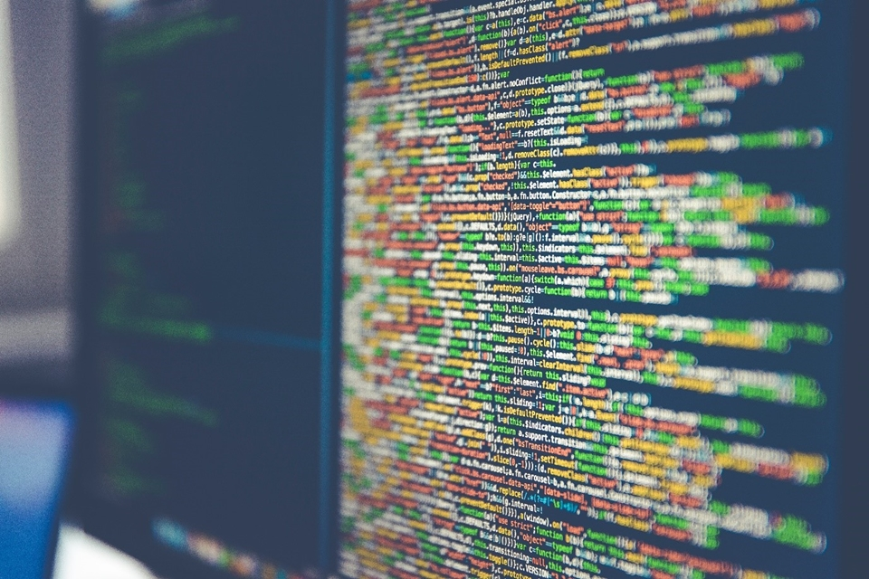 데이터 활용 인공지능