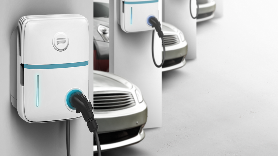 Market Forecast for Electric-Vehicle Batteries Worldwide – Official