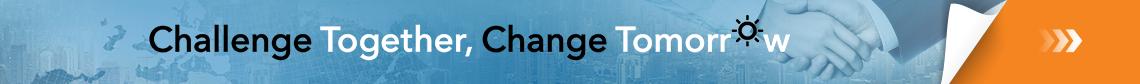 posco newsroom main banner