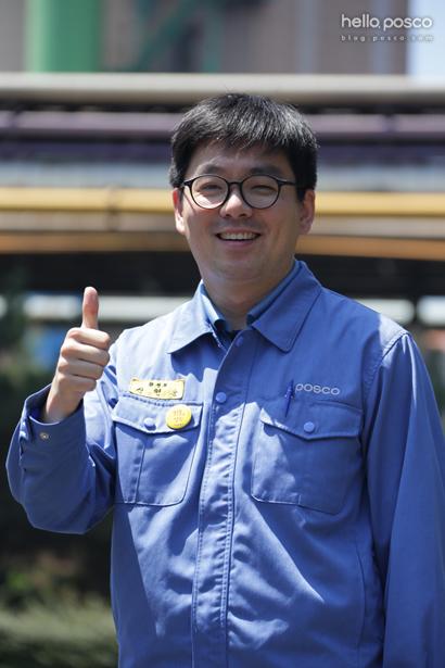 신현준 매니저