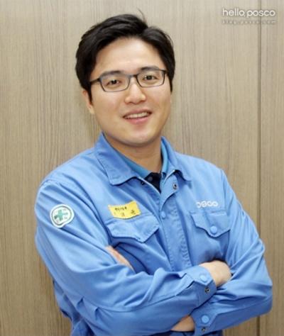 김지윤 매니저