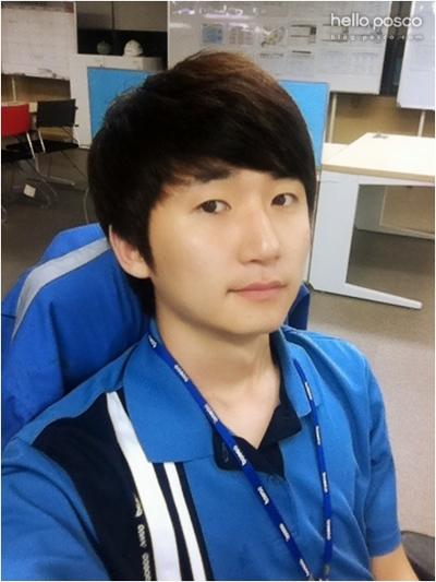 김민우 매니저