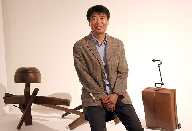 김경환 작가