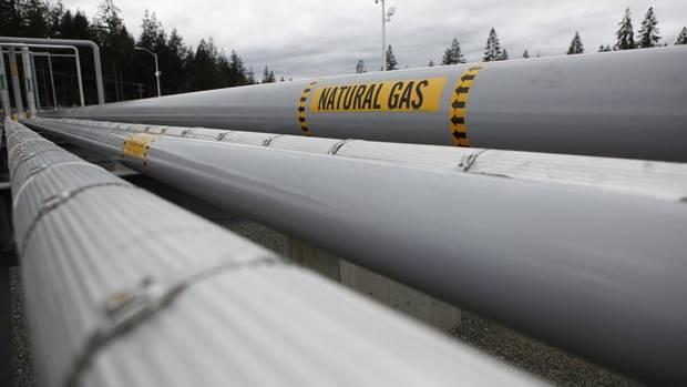 LNG 수입국에서 수출국으로 발전한 미국 (Natural Gas)