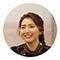 옥상달빛 김윤주