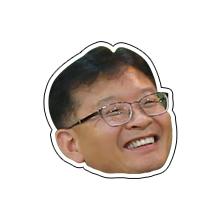 아빠 김영기
