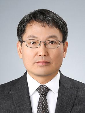 2019 포스코청암상 과학상에 선정된 천정희 교수.